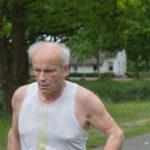 marathon Klazienaveen